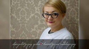 Podolog_Katarzyna_Michalik.jpg